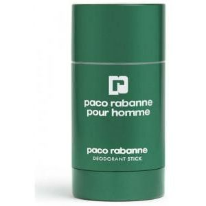 Paco Rabbane Paco Rabanne Pour Homme Deodorant Stick 75ml