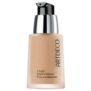 Artdeco High Definition Foundation (Neutral 11 Medium Honey Beige) 30ml