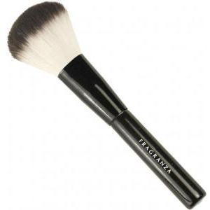Fragranza Touch of Beauty Powder Brush