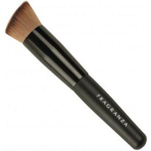 Fragranza Touch of Beauty Oval Shape Make-up Brush