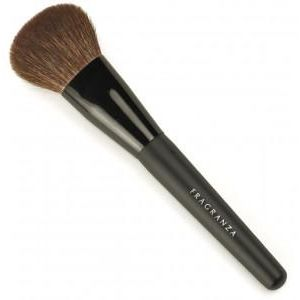 Fragranza Touch of Beauty Bronzer Brush