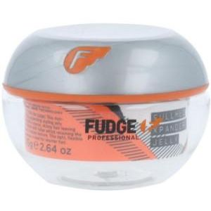 Fudge Xpander Jelly 75 g