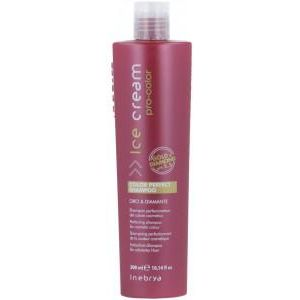 Inebrya Color Perfect Shampoo 300 ml