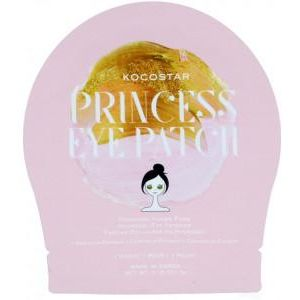 Kocostar Princess Eye Patch 2 pcs