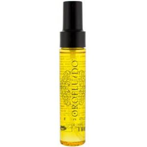 Orofluido Super Shine Light Spray tester 55 ml