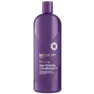 Label.m Therapy Rejuvenating Conditioner 1000 ml