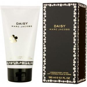 Marc Jacobs Daisy Body Lotion 150 ml  Ladies