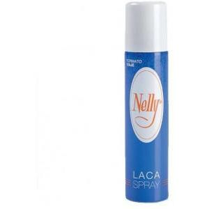 Nelly Hairspray 125ml