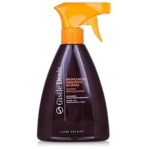 Gisele Denis Rapid Tanning Lotion Spray 300ml