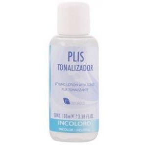 Azalea Plis Styling Lotion Toner Neutral 100ml