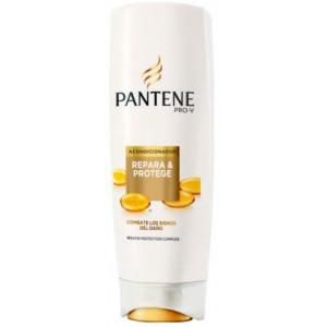 Pantene Pro-V Repair & Protect Conditioner 230ml