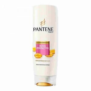 Pantene Pro-V Defined Curls Conditioner 230ml