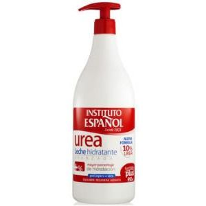 INSTITUTO ESPANOL Urea Body Milk 950ml