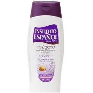INSTITUTO ESPANOL Collagen Body Lotion 500ml