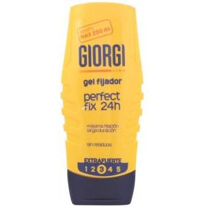 Giorgi Line Perfect Fix 24h Extra Strong Gel 250ml