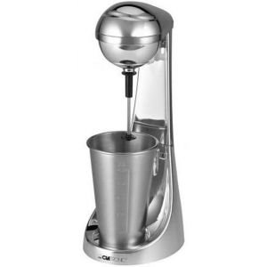 Clatronic Bar mixer and milk frother BM 3472 chrome