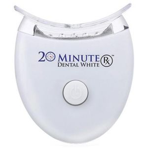 Dental White Tooth Brightening Set