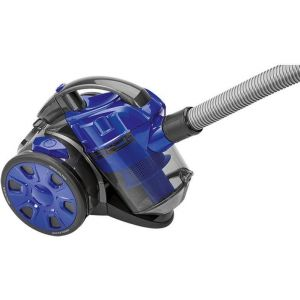 Clatronic Floor vacuum cleaner 700W BS 1308 blue