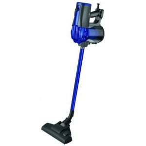 Clatronic vacuum cleaner BS 1306 blue