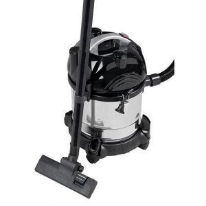 Clatronic Wet and dry vacuum cleaner BS 1285