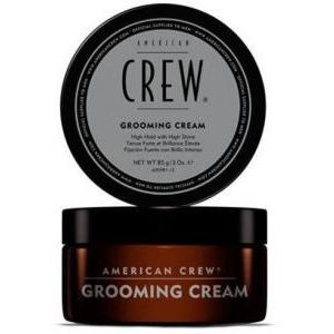 Grooming Cream High Hold With High Shine 85ml for Men