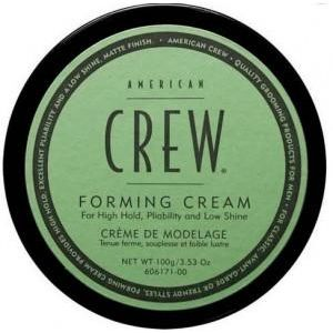 American Crew Forming Cream 50g for Men