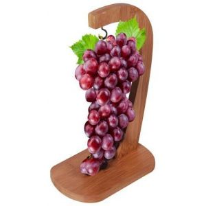 MK Bamboo BARCELONA - Fruit Holder