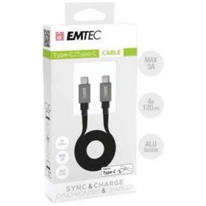 EMTEC T700 Cable Type-C to Type-C
