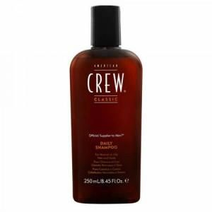 Daily Shampoo 250ml for Men