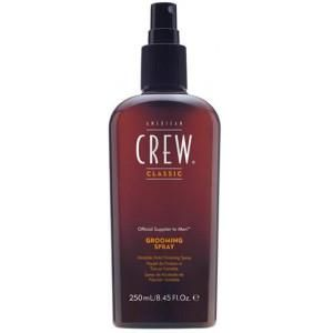 Grooming Spray 250ml for Men