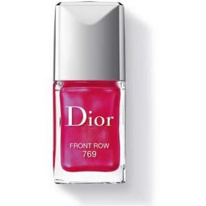Dior Dior Vernis (769 Front Row) 10ml