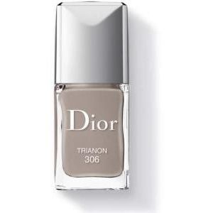 Dior Dior Vernis (306 Trianon) 10ml