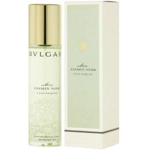 Bvlgari Mon Jasmin Noir L'Eau Exquise Body Veil 100 ml  Ladies