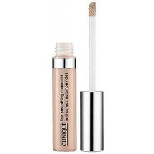 Clinique Line Smoothing Concealer (Moderately Fair) 8 g