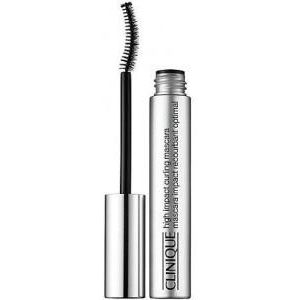 Clinique High Impact Curling Mascara (01 Black) 8ml