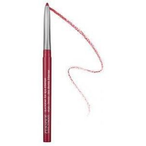 Clinique Quickliner for Lips Intense (09 Instense Jam) 26 g