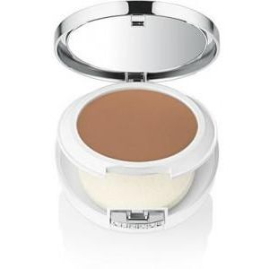 Clinique Beyond Perfecting Powder Foundation + Concealer (15 Beige M-N) 14,5 g