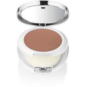 Clinique Beyond Perfecting Powder Foundation + Concealer (9 Neutral MF-N) 14,5 g