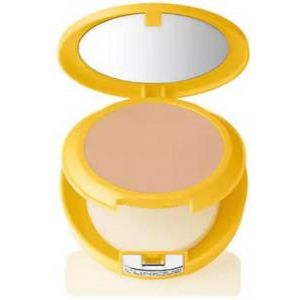 Clinique Mineral Powder Makeup For Face SPF 30 (Very Fair) 9,5 g