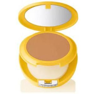 Clinique Mineral Powder Makeup For Face SPF 30 (Bronzed) 9,5 g