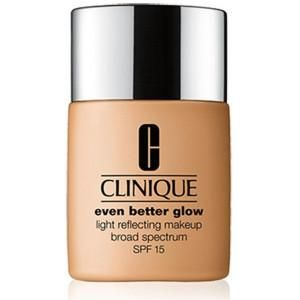 Clinique Even Better Glow Light Reflecting Make-Up SPF 15 (CN 52 Neutral MF) 30ml