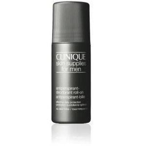 Clinique Skin Supplies For Men Roll On Anti Perspirant Deodorant 75ml