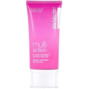 StriVectin Multi-Action Stress Defense Hydrating Water Gel 50 ml