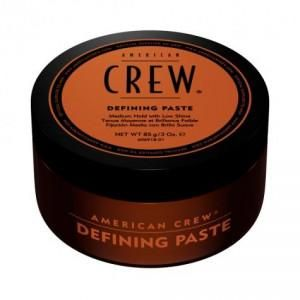 Defining Paste Medium Hold With Low Shine 85ml for Men